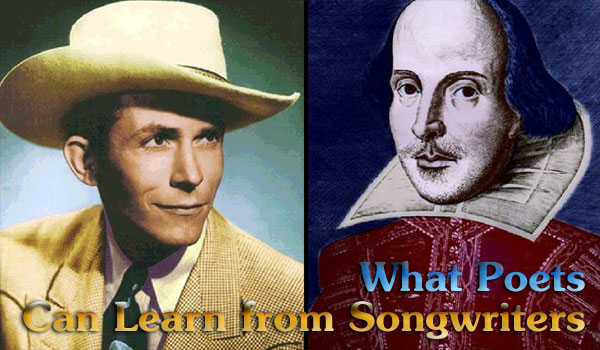 Scene4 Magazine: What Poets Can Learn from Songwriters | David Alpaugh October 2011  www.scene4.com