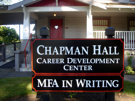 MFA-IN-WRITING-cr