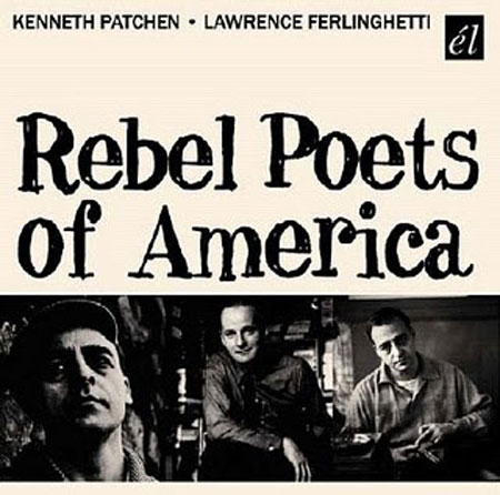 REBELS-POETS-OF-AMERICA-1-c