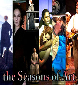 TheSeasonsOfArt